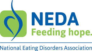 Eating Disorder Therapist, Rockville, MD, Potomac, MD